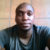 Profile picture of mohau gilbert sebotha