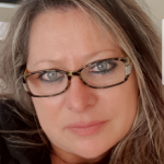 Profile picture of Deirdre Loubser