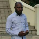 Profile picture of Nobert Ncube