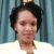Profile picture of Thandile Meyiswa