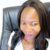 Profile picture of Yvonne Ndoro