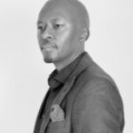 Profile picture of Sizwe Simelane