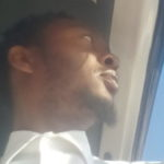 Profile picture of Thabo Mahlape