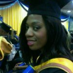 Profile picture of Juliet Ngwenya