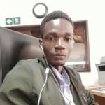 Profile picture of Peter Mkandawire
