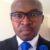 Profile picture of Nkululo Lawu