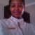 Profile picture of sithabile Maseko