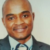 Profile picture of Sanele Khulaphi