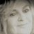 Profile picture of sandra neethling