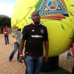 Profile picture of Goodwill Mcedisi Mabena