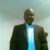 Profile picture of Archie Hlongwa