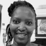 Profile picture of Kagisho Malatji - FACILITATORS HUB