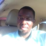 Profile picture of Larry Oyewole