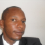 Profile picture of Brian Nyahwa