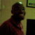 Profile picture of Themba Peter Mpofu