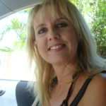 Profile picture of TRACEY MCLENNAN