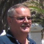 Profile photo of Herman van Deventer