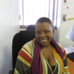 Profile photo of Nkhensani Ndhlovu