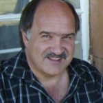 Profile picture of Pieter B Swart