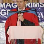 Profile picture of Dr Wynand Goosen
