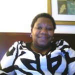 Profile picture of Phindile Nsibande
