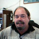 Profile picture of Brian Moores-Pitt