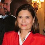 Profile picture of Susanne Faussner-Ringer