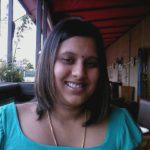 Profile picture of Prishani Naidoo
