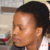 Profile picture of Maria Nokwanda Ngcobo